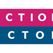 Action Acton  avatar image
